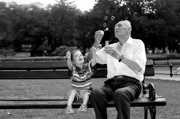 Investigación por un Futuro sin Alzheimer