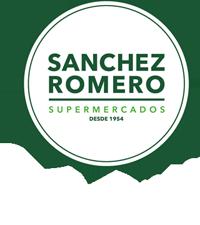 Sanchez Romero - Solidario