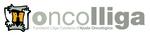 Fundació Lliga Catalana d'Ajuda Oncològica- ONCOLLIGA