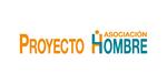Asociación Proyecto Hombre