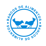 Federación española de banco de alimentos
