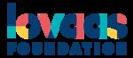 Lovaas Foundation Fundación