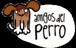 Fundación Amigos del Perro