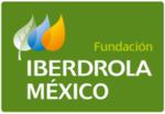Fundación Iberdrola México