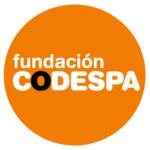 Fundació CODESPA
