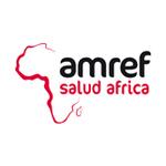Amref Salud África
