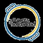Alimenta La Solidaridad
