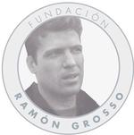 Fundacion Ramon Grosso