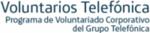 Fundación Telefónica Guatemala