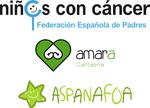 AMARA-ASPANAFOA -FEPNC