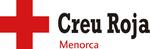 Creu Roja Menorca