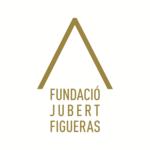 Fundacio Jubert Figueras