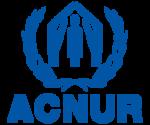 UNHCR/ACNUR