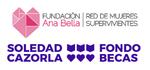 Fundación Ana Bella - Fondo de Becas Soledad Cazorla