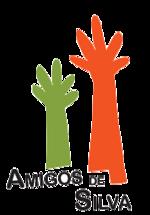 ONGD Amigos de Silva