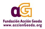 Fundación Acción Geoda