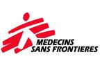 Médicins Sans Frontières