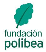 Fundación Polibea