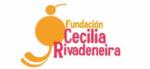Fundación Cecilia Rivadeneira