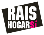 RAIS Hogar SI