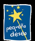 FUNDACION PEQUEÑO DESEO