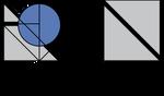 Fundació Ramon Noguera