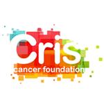CRIS Cancer