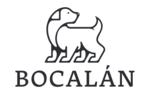 Fundación Bocalán