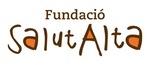 Fundació Salut Alta