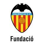 Fundació Valencia CF