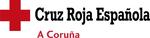 Cruz Roja A Coruña