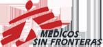 Médicos Sin Fronteras España