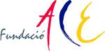 Fundació ACE - Institut Català de Neurociències Aplicades