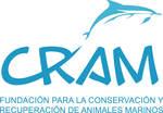 CRAM - Fundación Privada para la conservación y recuperación de animales marinos