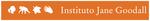 Instituto Jane Goodall