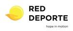 Red Deporte y Cooperación