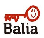 Fundación Balia por la infancia