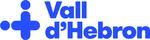 Fundación Hospital Universitario Vall d'Hebron - Institut de Recerca (VHIR)
