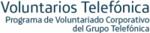 Fundación Telefónica Colombia