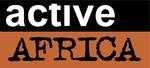 Active Africa