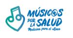Fundación Social District - Músicos por la Salud