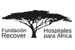 Fundación Recover