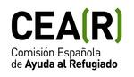 Comisión Española de Ayuda al Refugiado (CEAR)