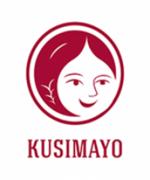 Kusimayo