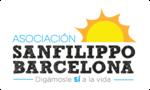 Sanfilipo Barcelona
