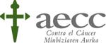 AECC Euskadi