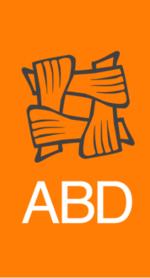 Associació Benestar i Desenvolupament