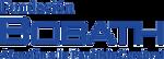 Fundación Bobath