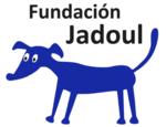Fundación Jadoul